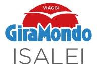 Isalei – Agenzia viaggi Alba – Giramondo